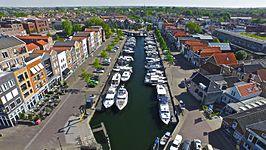 Hypotheekadviseur Oud-Beijerland