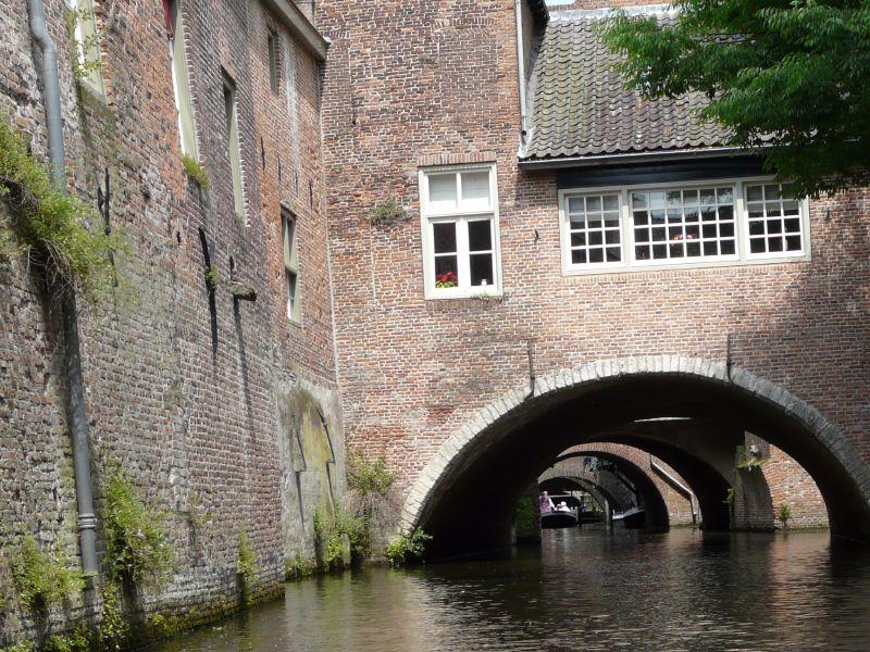 Hypotheek Den Bosch