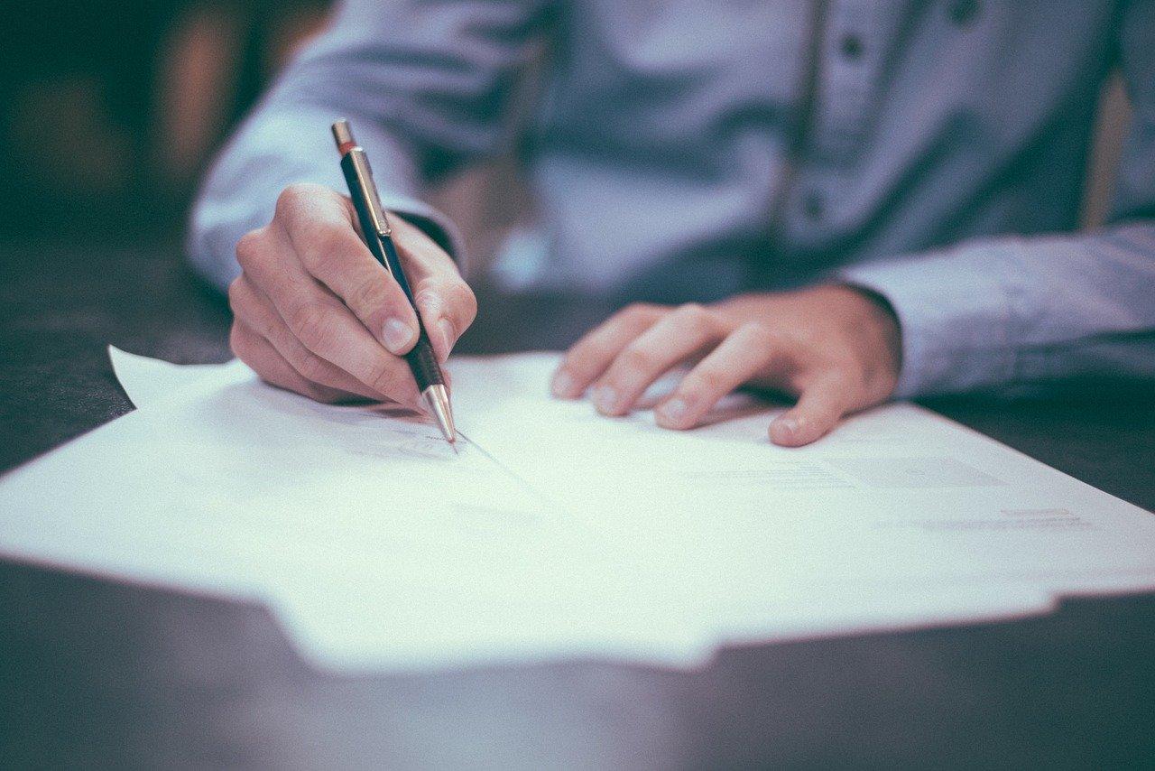 Koop-/aannemingsovereenkomst