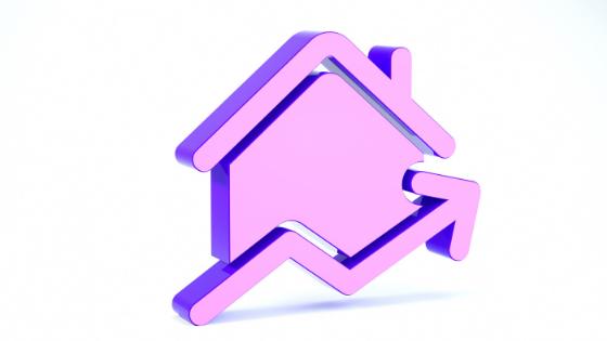 opties verhogen hypotheek