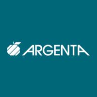 Argenta Nederland