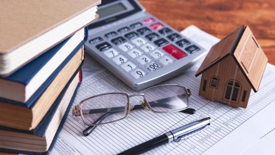 ondernemer huis kopen
