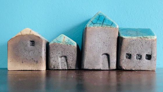 overwaarde hypotheek opnemen