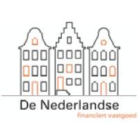 de nederlandse