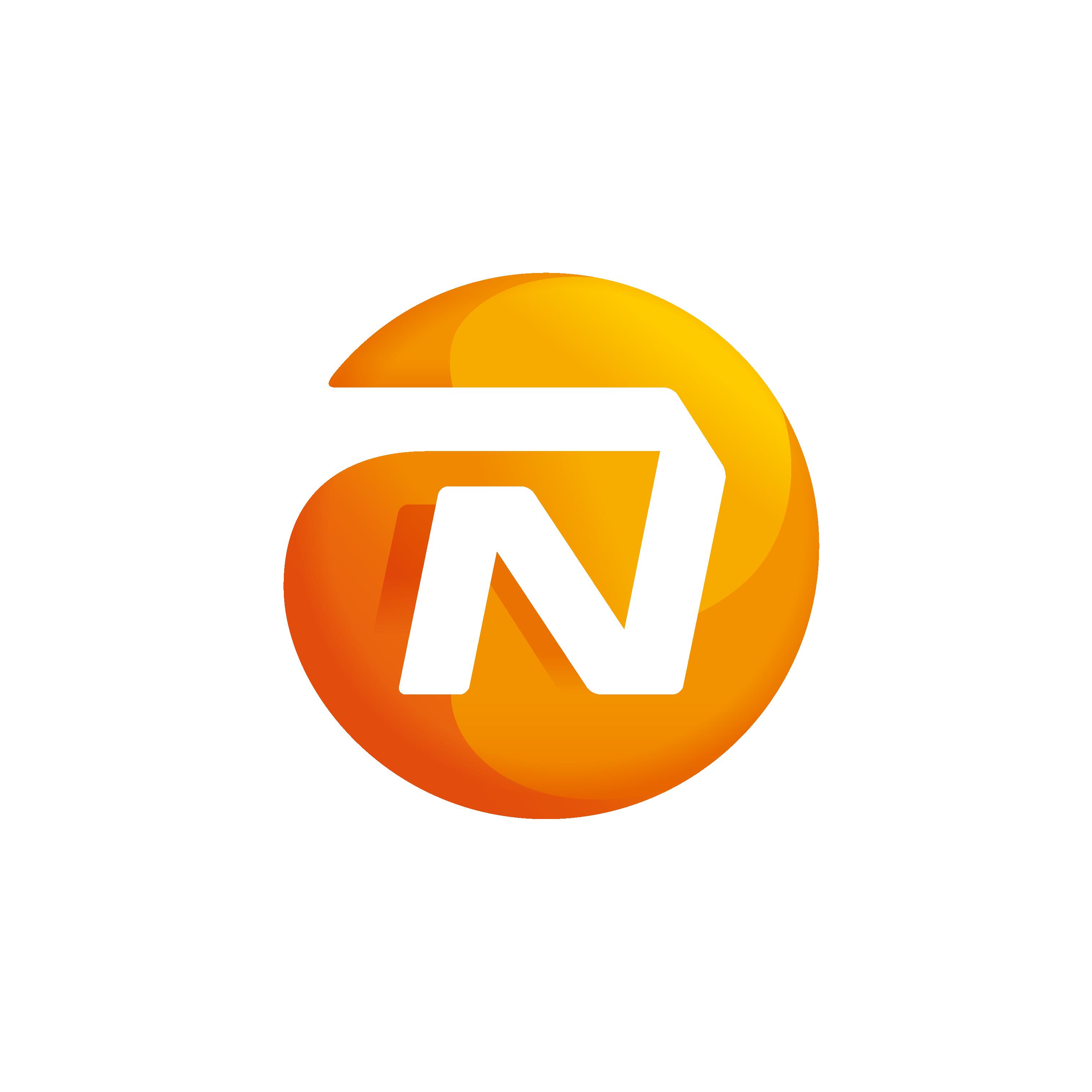 verhuurhypotheek nationale nederlanden